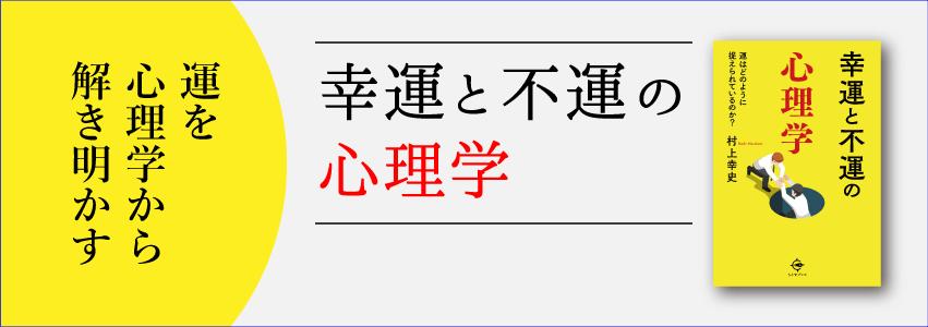 newbook_20