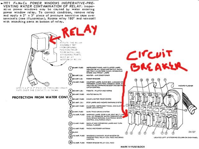2000 Mercury Cougar Repair Manual Pdf