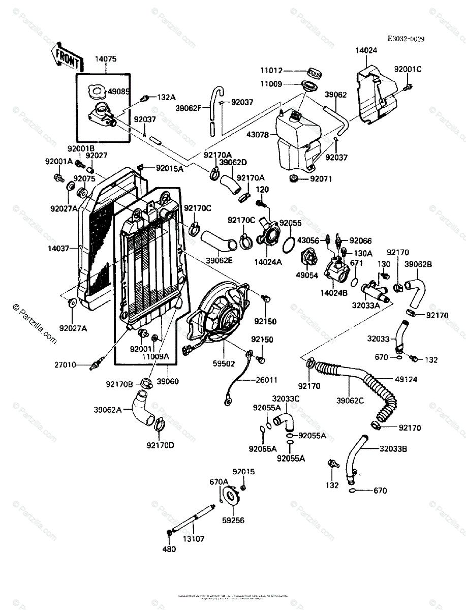 Faac Sliding Gate Motor Manual