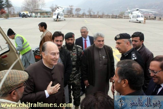 HH visit to Chitral 333