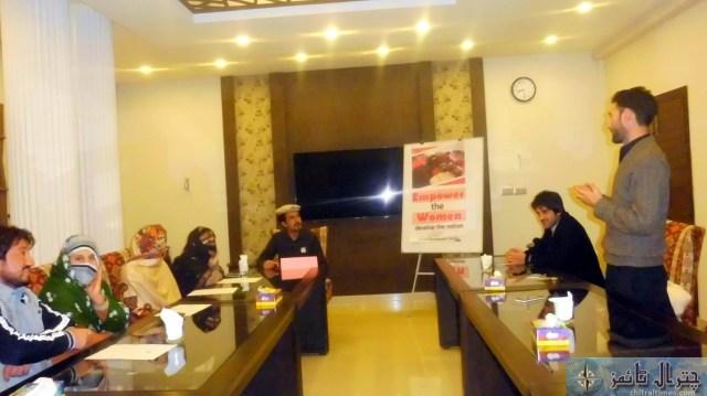 chitral rural suport program 5