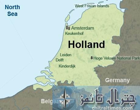 holland 2