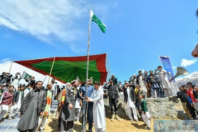 kaghlasht festival chtral 10