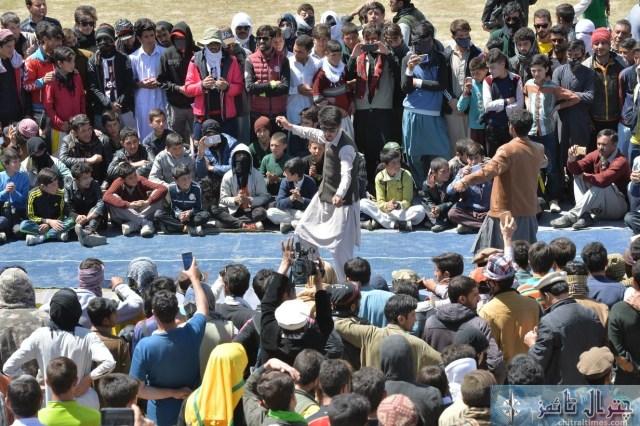 kaghlasht festival chtral 8