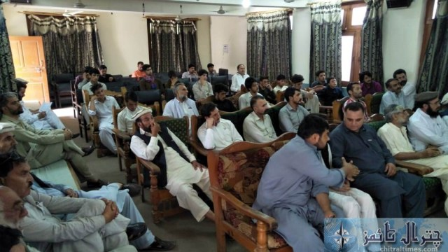 chitral press club program on suicide2