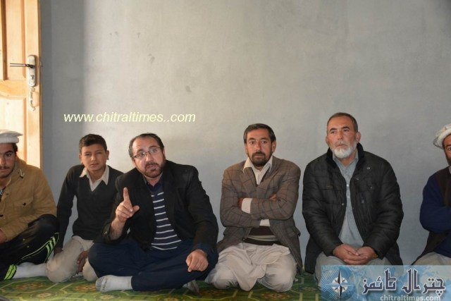Barum owir lot owir shongosh chitral press forum 3