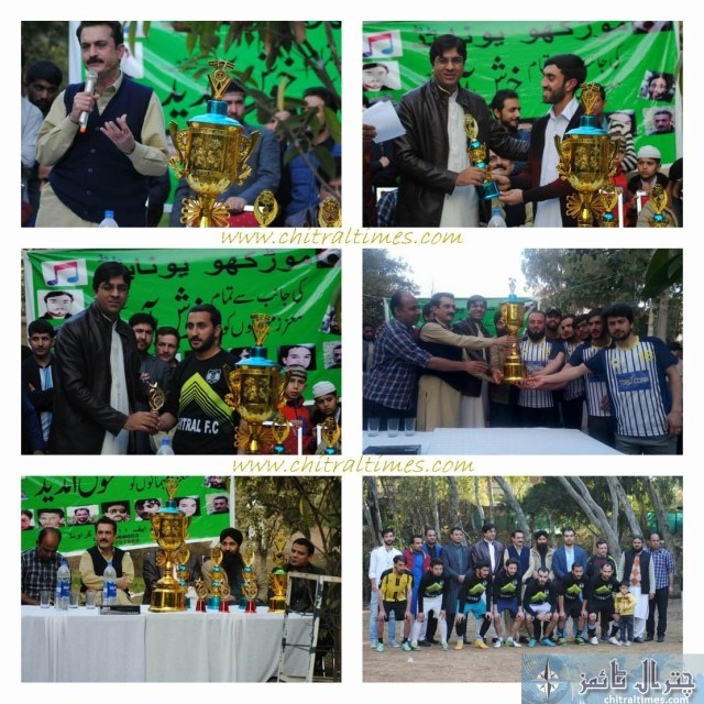 islmaabad tournament by chitral mulkhow united 1