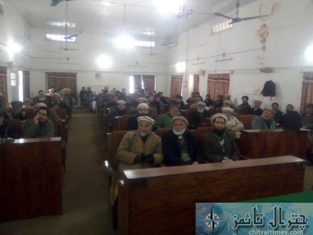 moula nigah taziate refrence chitral 10