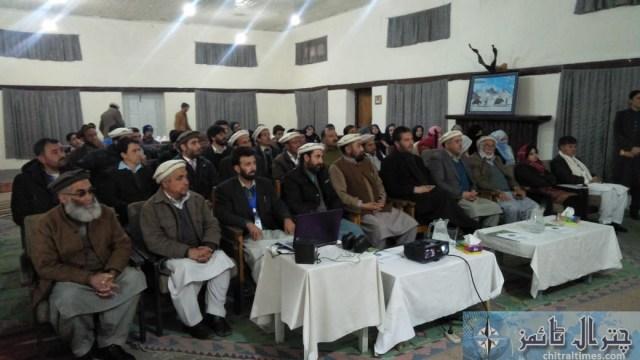 afaq quiz competition chitral award distribution cermoney6