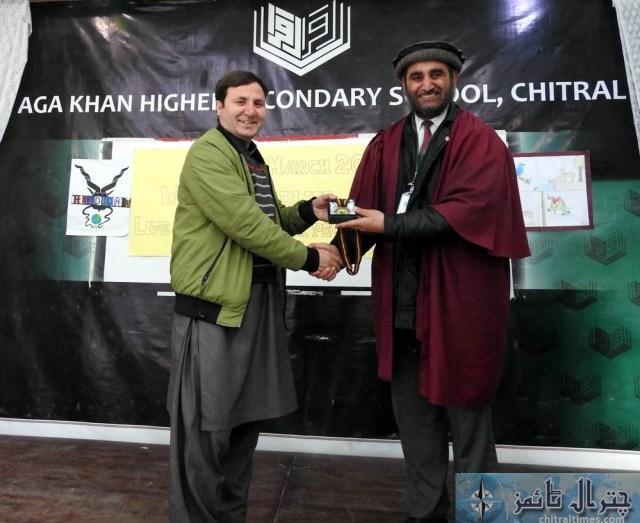 akhss chitral wildlife day celebrated 4