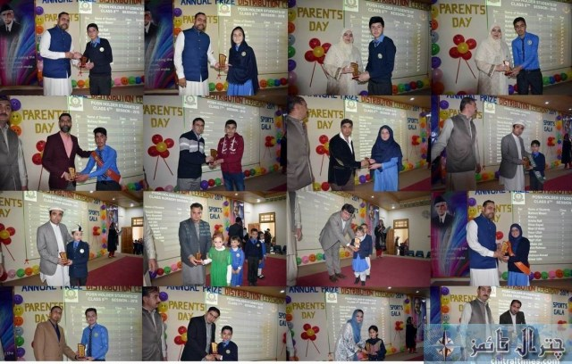 fcps chitral annual program2