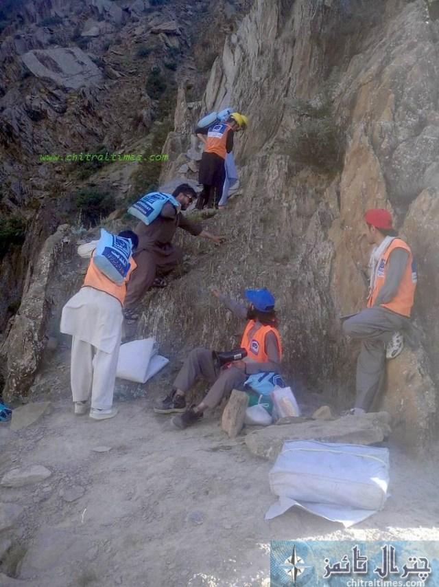 golan flood rescue operation 3