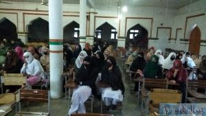 chitral seminar on suicide cases 5