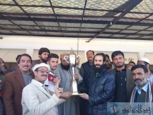 ghss mastuj team won divisional competition1