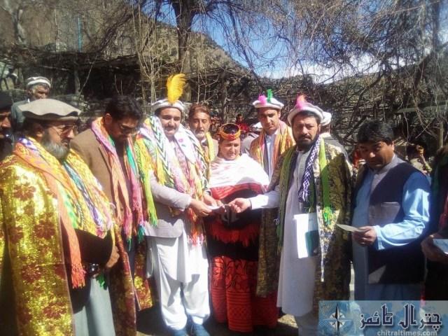 wazir zada mpa chitral visit5