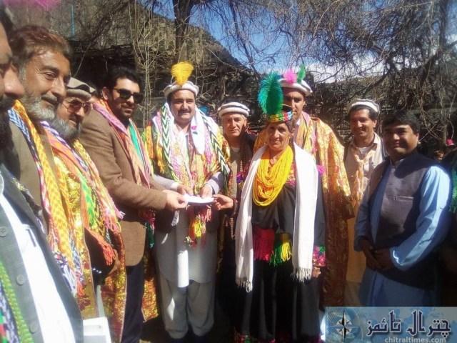 wazir zada mpa chitral visit6