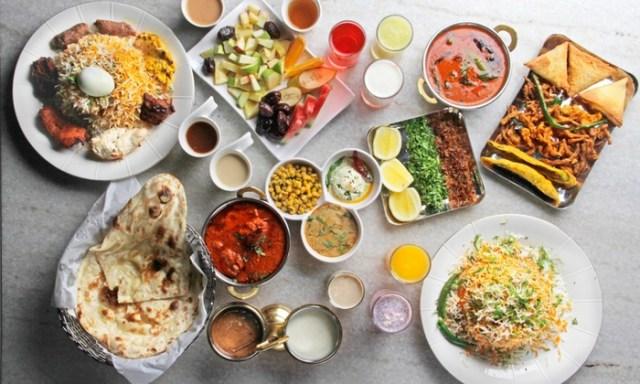 aftari and sehri foods 2
