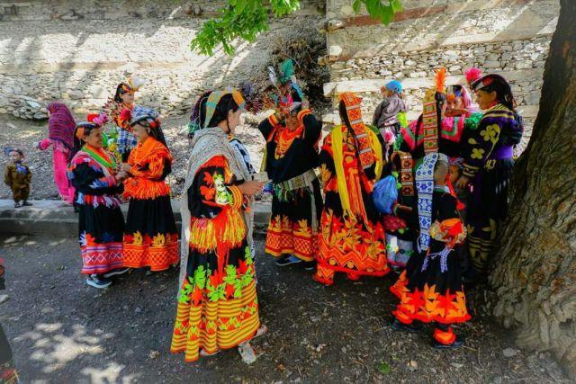 kalash festival chilum jusht chitral2 2