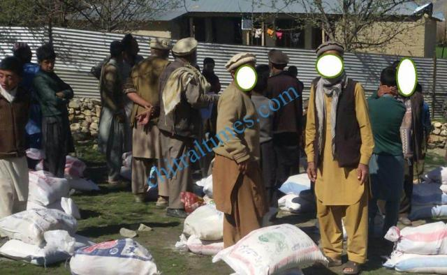 relief package fathulbari chitral2 1