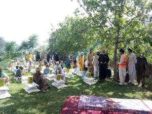 talha mehmood foundation chitral relief packages 2 scaled