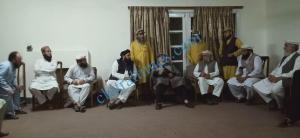 talha mehmood upper chitral visit 5
