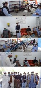 acted chitral HRF lotkoh garamchashma 3 scaled