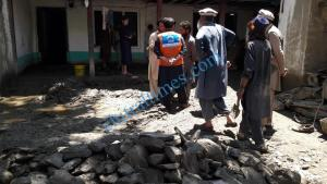 danin flood chitral2