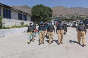 dpo chitral abdul hay resume charge5 1