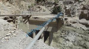 golan flood chitral 3