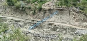 golan flood3 scaled