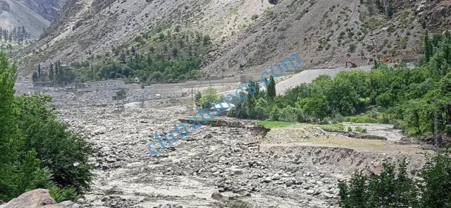 golen flood damages3