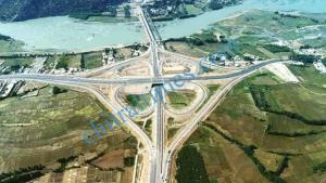 sawat motorway chakdara chawk