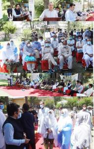 srsp handed over kits to health department chitral 6 scaled