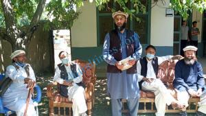 tahreek huquq upper chitral meeting on shandur 4