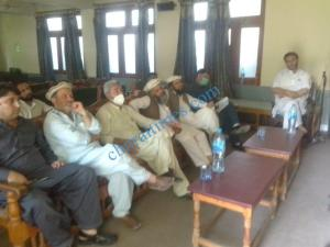 action committee chitral chakdara road scaled