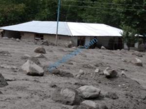 akah volunteers at reshun flood6 scaled