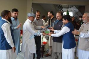 fpcci peshawar medal distribution 1 1 scaled