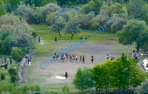 mastuj pologround chitral