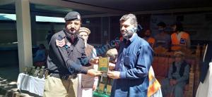 mna alkhidmat award distribution upper chitral 2