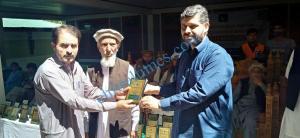mna alkhidmat award distribution upper chitral 4