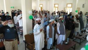 mna chitrali distributes awards among covid19 front line persons4 scaled