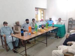 wapda hydro union chitral election3 scaled