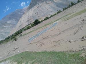yarkhoon lasht flood 14 August chitral 1 upper1 scaled