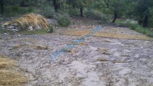 yarkhoon selab flood 1 scaled