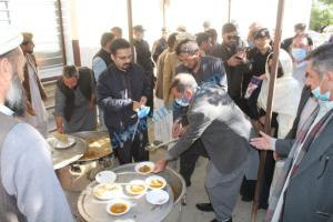 chitral langar distributed scaled