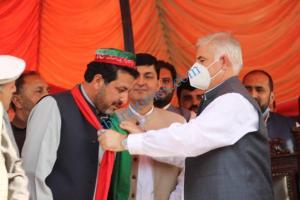 cm kp mahmood khan upper dir visit2 scaled