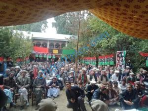 ppp kp president chitral visit13