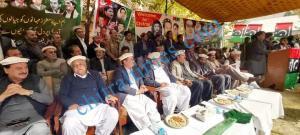 ppp kp president chitral visit8