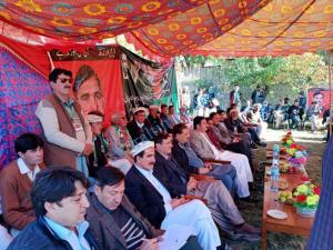 ppp kp president upperchitral visit1 scaled