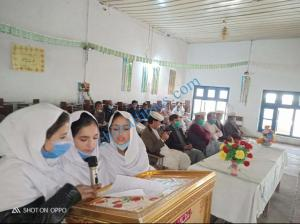 speech combitition upper chitral1 scaled